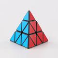 Пирамидка Гуанлонг 3х3