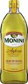 Monini Anfora масло оливковое, 1 л