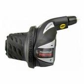 Манетка Shimano 3ск. Tourney Revoshift SL-RS36 без упаковки