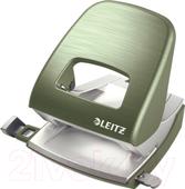 Дырокол Esselte Leitz Style / 5006-00-53