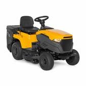 Садовый трактор Stiga Estate 2084