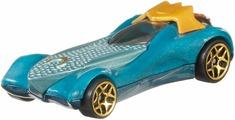 Машинка Hot Wheels 1:64