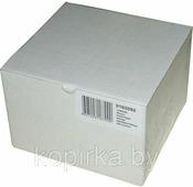 Фотобумага A6 (10x15) глянцевая односторонняя, 230 г/м², 500 листов, Lomond, 0102082