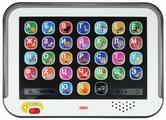 Fisher-Price Развивающая игрушка Планшет Smart Stages
