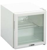 Шкаф холодильный барный Hurakan HKN-BC46