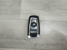 Смарт-ключ для BMW 868mgz