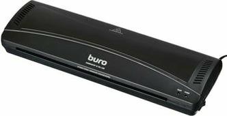 Buro BU-L380