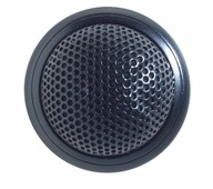 Shure MX395B/C