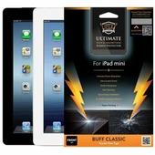 Защитная противоударная пленка Buff Anti-shock для iPad mini 2 / 3