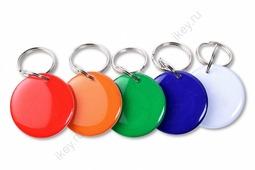 Цветной круг EPOXY (чип H7)
