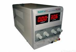 Источник питания BAKU BK305D (030V 5A)