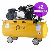 Компрессор Skiper IBL3100V