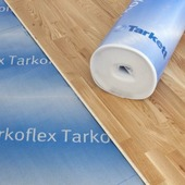 Подложка TarkoFlex 3 мм