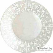 Посуда Luminarc Тарелка суповая Эклис 23см [L8181]