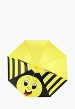 Зонт-трость Modis
