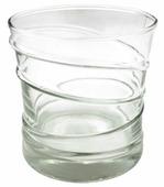 Набор стаканов стеклянных для напитков 6 шт/уп 330 мл SCT1670