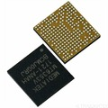 Микросхема MT6353V (Контроллер питания Meizu/Xiaomi)