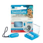 Беруши Alpine SwimSafe (1 пара)