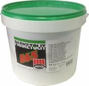 Однокомпонентный МС полимер PARKETOLIT E65