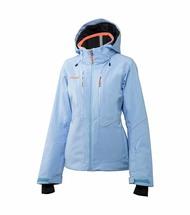Куртка Phenix