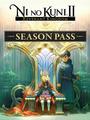 Ni no Kuni II: Revenant Kingdom Season Pass