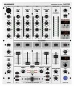 Микшерный пульт для DJ Behringer DJX-700