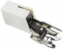 """Лапка-верхний транспортер для швейной машины """"Aurora"""", шагающая, 5 мм"""