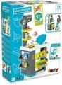 """Сюжетно-ролевые игрушки Smoby """"Супермаркет City Market"""""""