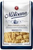 La Molisana Radiatori фигурные макаронные изделия, 500 г