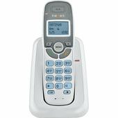 Радиотелефон TEXET TX-D6905А White