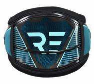 Поясная трапеция для виндсерфинга и кайтсерфинга Ride Engine Prime Shell Water Harness