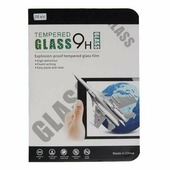 защитное стекло для Apple iPad Mini iPad Mini