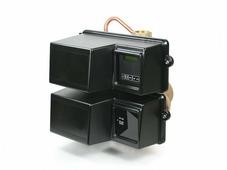 """Клапан управляющий Fleck 3900/1800 NXT NBP 3"""" (умяг, таймер) 7C/-/10"""