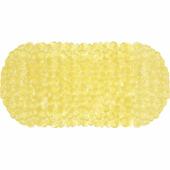 Коврик для ванной комнаты антискользящий 69х36 BISK Mozaika (70956)