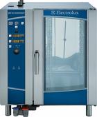 Пароконвектомат Electrolux Professional AOS101EBA2 (268202)