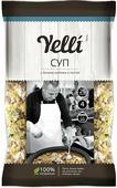 Yelli суп с белыми грибами и пастой, 100 г