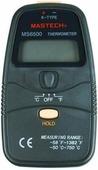 "Термометр цифровой Mastech ""MS6500"""