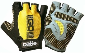 Перчатки для фитнеса 6039 M