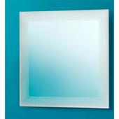 Зеркало для ванной акваль Манго 80 (манго.04.80.00.N)