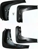Брызговики для BMW X6 E71 2008-2014