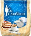 Русский продукт Mr. Сливкин заменитель сухих сливок, 200 г