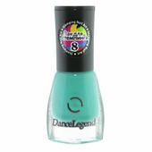 Лак для стемпинга Dance Legend 08 Mint