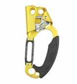 Зажим Grivel Ascender Descender Right