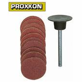 Насадка для шлифования с держателем Proxxon (28982)