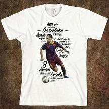 Футболка DREAM SHIRTS