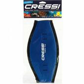 Оголовник для ремешка маски Cressi Cressi-sub
