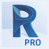 Autodesk ReCap PRO Commercial Single-user Annual Subscription Renewal Арт.