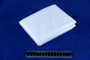 Пакет фасовочный 70*110-100 ПВД (100) Вкладыш для строительных смесей.3259