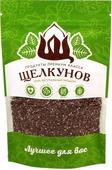 Семена чиа Щелкунов 4607115111896, 100 г