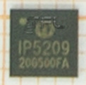 IP5209